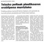 AstigarragakoKronika - AstigarragakoKronika.jpg