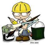 lanean_logo